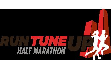 Run Tune Up Half Marathon Bologna
