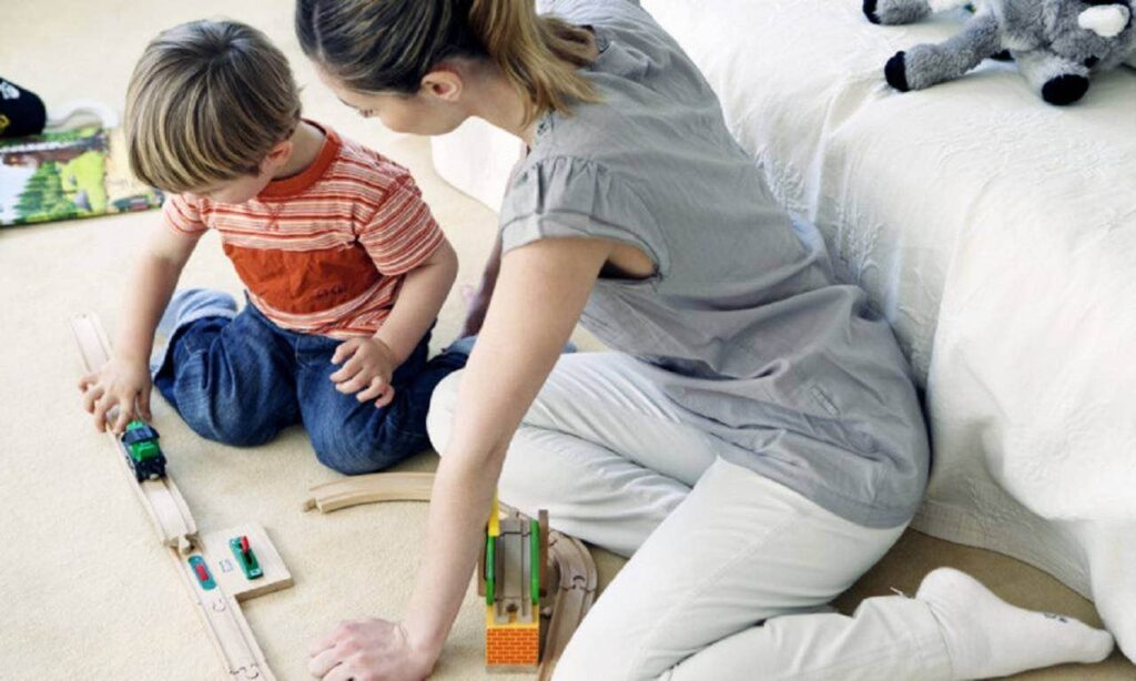 Baby Sitting Covid 19 Congedo Parentale